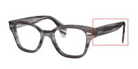 8055-striped-grey
