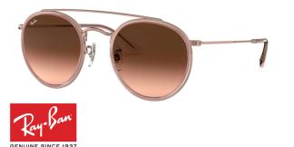 Óculos de sol Ray-Ban 3647N