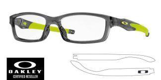Hastes Oakley Visão 8027 CROSSLINK Originais