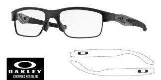 Hastes Oakley Visão 3128 CROSSLINK SWITCH Originais