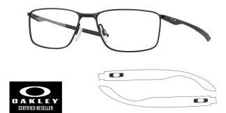 Hastes Oakley Visão 3217 SOCKET 5.0 Originais