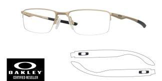 Hastes Oakley Visão 3218 SOCKET 5.5 Originais