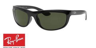 Óculos de sol Ray-Ban 4089 BALORAMA