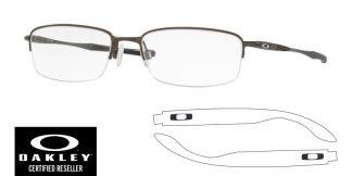 Hastes Oakley Visão 3102 CLUBFACE Originais