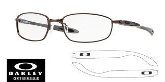 Hastes Oakley Visão 3162 BLENDER 6B Originais